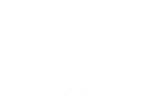 Official Selection - Full Frame Documentary Festival 2006