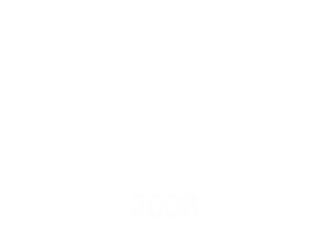 Official Selection - LA Film Festival 2006